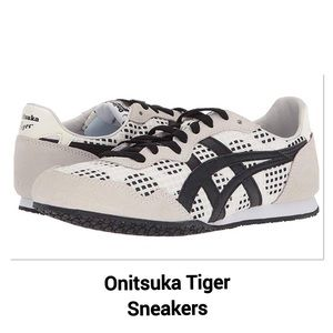 Onitsuka Tiger by Asics